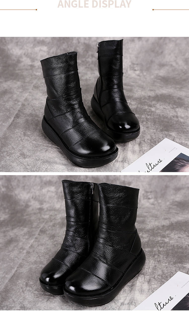 meia botas femininas, inverno 2019, dedo do