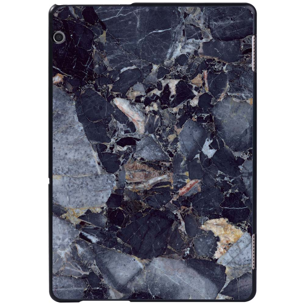 Marble003