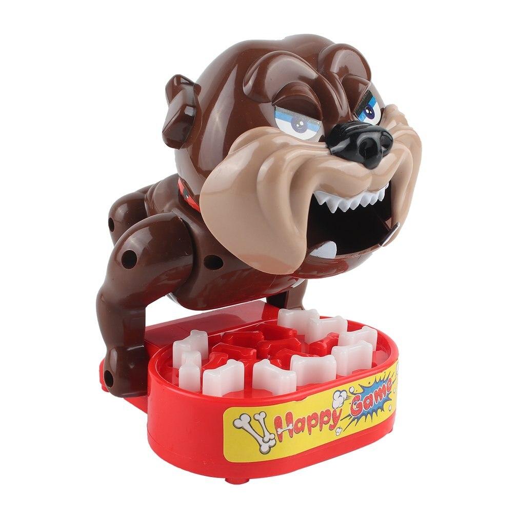 Ten cuidado con los huesos del perro malvado, juego de cartas de perro familiar, broma de sorpresa terrorífica para padres e hijos, juguetes engañosos, Regalos divertidos Máscara de Bulldog Francés para la boca, divertida y bonita máscara Facial de Bulldog Francés, máscara moderna divertida con 2 filtros para adultos