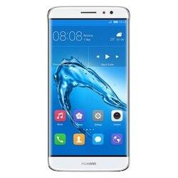 Huawei Nova 3 Гб/32 ГБ серебристый (Mystic Silver) с двумя SIM-картами