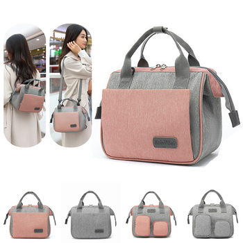 Diaper Bag Mummy Maternity Bags For Baby Stuff Small Baby Nappy Changing Backpack For Moms Travel Women Bag Stroller Organizer