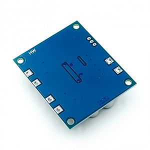 Image 3 - TPA3110 XH A232 30W + 30W 2,0 canales Digital estéreo Audio potencia amplificador placa CC 8 26V 3A