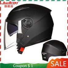 Helmet Kick Scooter Electric Flip Up Capacete Cross Anti Fog Motorcycle Ce Approved Pinlock Aberto Pinlock Universal Helmets Hat