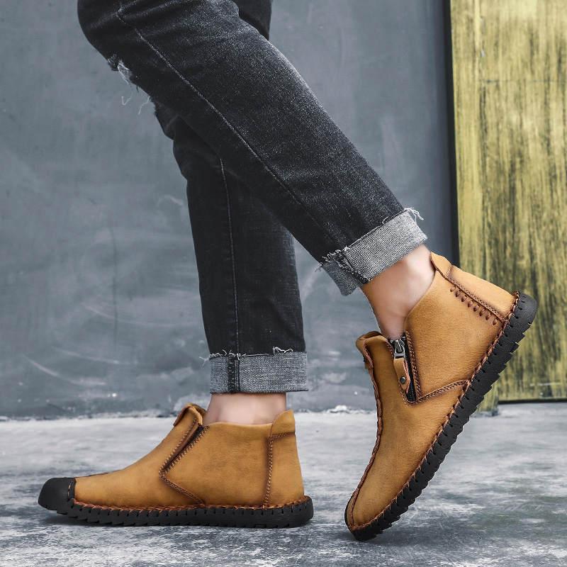"""""""Heelys"""" Rueda De Lujo Mocasín Para Hombre Ejercicio Zapatillas De Deporte Para Hombres De Alta Calidad 2021 Homre Zapatos Planos Zapatos Consolo Slip-On Zapatos De Tenis Azul"""