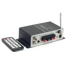 LP-A7 USB Lepy Digital Player Bluetooth 4.2 Version Car Powe
