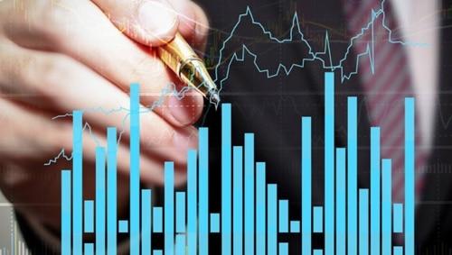 三种新人做股票投资的情况分析