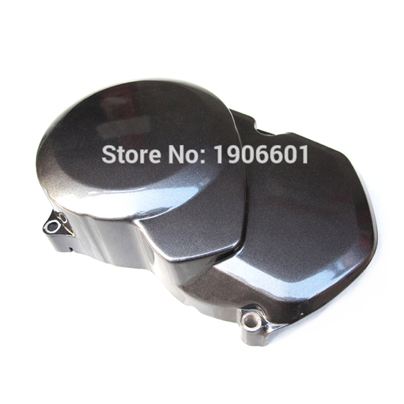 <font><b>Lifan</b></font> Zongshen Yingxiang 110/125/140/150/<font><b>160CC</b></font> motocycle dirt bike <font><b>engine</b></font> aluminum cover image