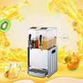 Промышленная соковыжималка LRYJ10LX2  соковыжималка для горячих и холодных напитков с двойной температурой