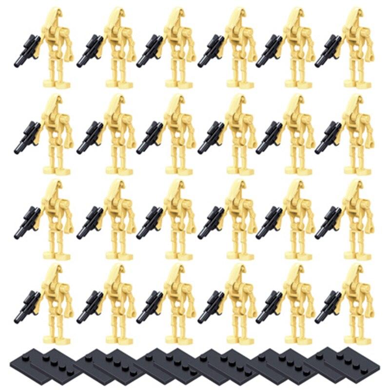 40-pieces-ensemble-nouveaux-blocs-de-construction-star-wars-jouets-pour-enfants-garcons-cadeaux-eclairer-les-enfants-font-b-starwars-b-font