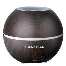 Lagunamoon 300ML Aromatherapy Fragrance Essential Oils Humid