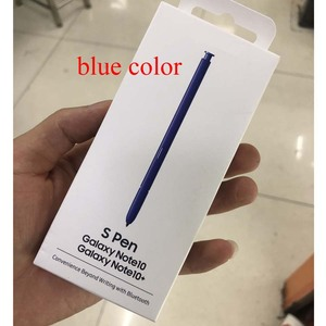 Image 3 - Original new S Pen For Samsung Galaxy Note 10 N970 / Note 10 + Plus N975 Touch Stylus S Pen