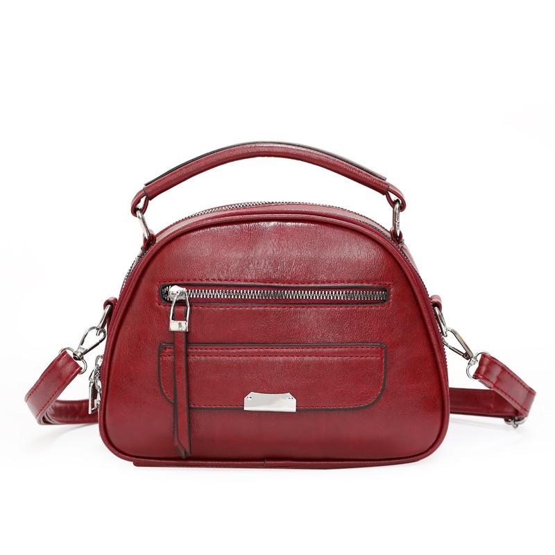 2020 дизайнерские сумки через плечо для женщин, кожаная сумка-мессенджер, маленькие кожаные сумки, винтажные женские сумки через плечо