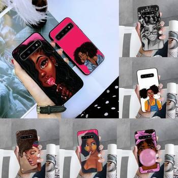 Купон Телефоны и аксессуары в Shop910321232 Store со скидкой от alideals