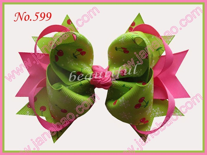 150 шт 5,5 ''большие кольца для волос банты для девочек аксессуары для волос Популярные заколки для волос новые большие банты