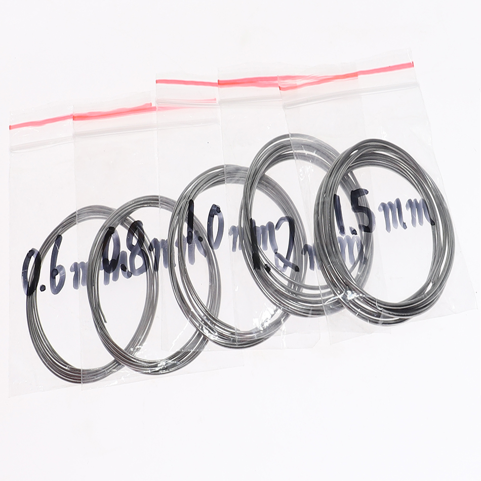 1 Meter 0.6/0.8/1/1.2/1.5mm 63/37 FLUX 2.0% 45FT Tin Lead Tin Wire Melt Rosin Core Solder Soldering Wire Roll No-clean