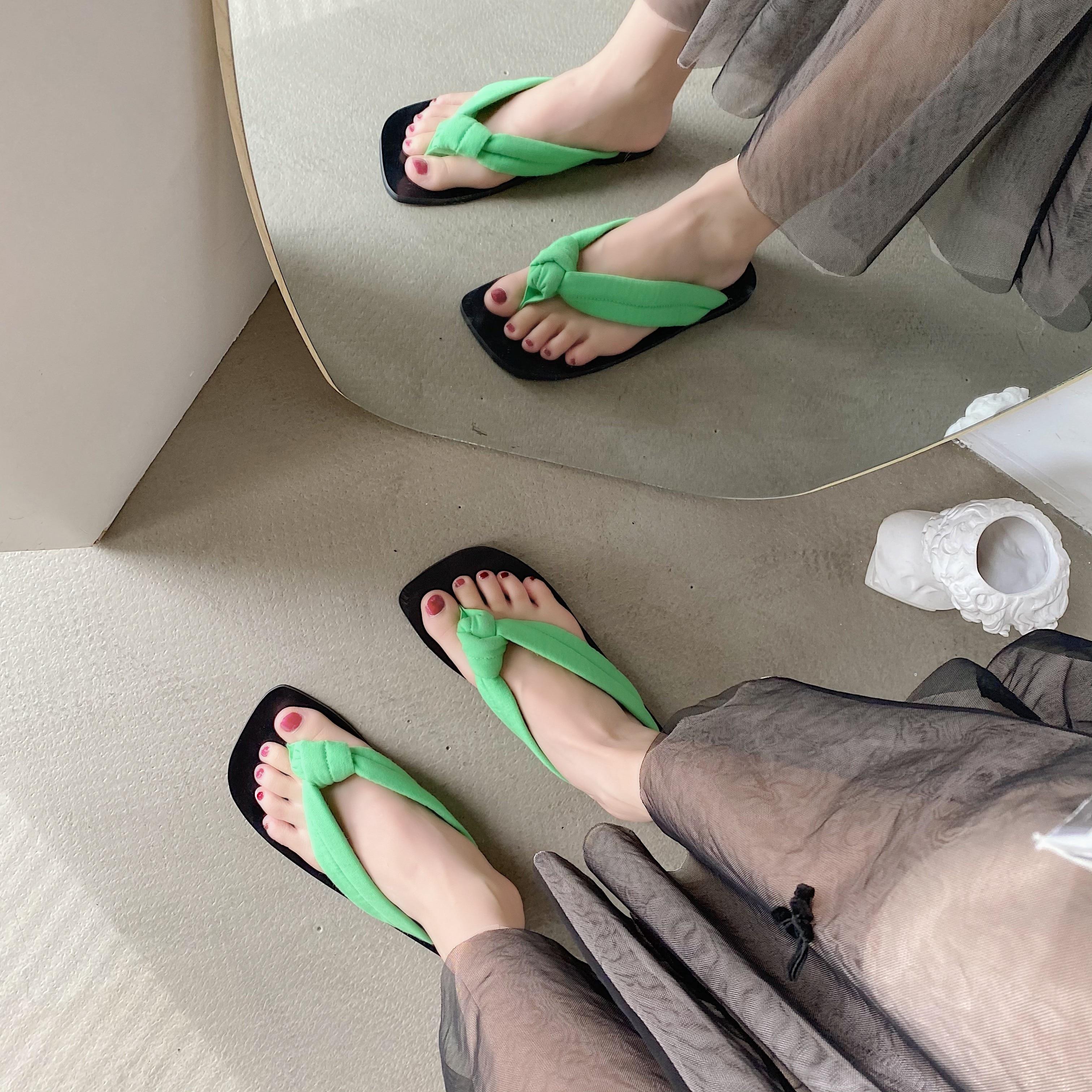 calçados tamanho 35-39 ytmtloy casa chinelos