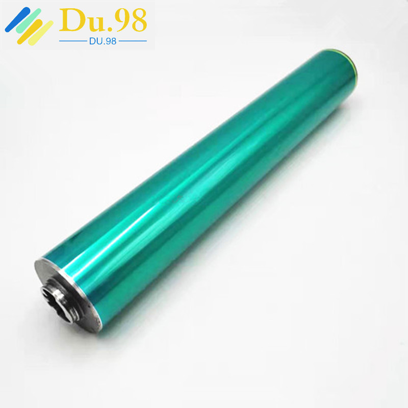 1PC Japan Grade A Quality OPC Drum Long Life DU105 Cylinder For Konica Minolta Bizhub C1060 C1070 C1060L C2060L C2070L 1060 1070 image