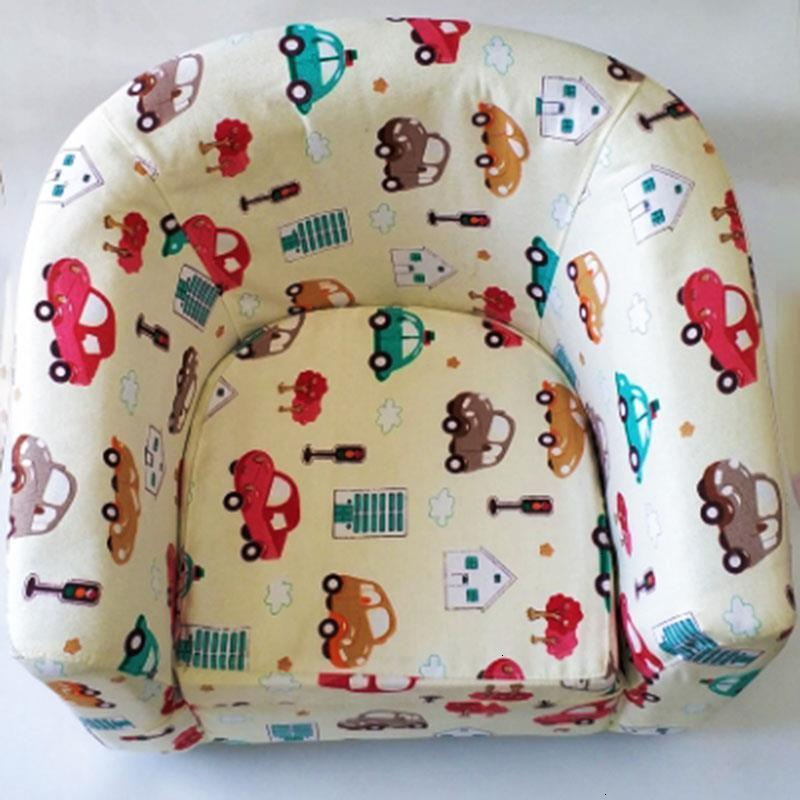 Small For Divan Enfant Cute Quarto Menina Kids Couch Pufy Do Siedzenia Chair Children Baby Dormitorio Infantil Child Sofa