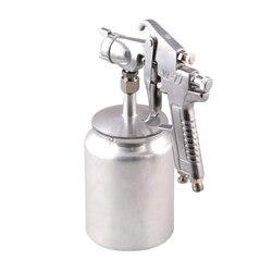 Profesjonalny Spray 1.3 / 1.5 / 1.8 / 2.0 / 2.5 / 3.0Mm W71 / W77 pneumatyczne meble natryskowe i narzędzia do malowania samochodu