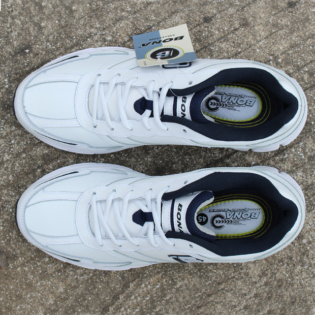 Classic Style Sneakers 4