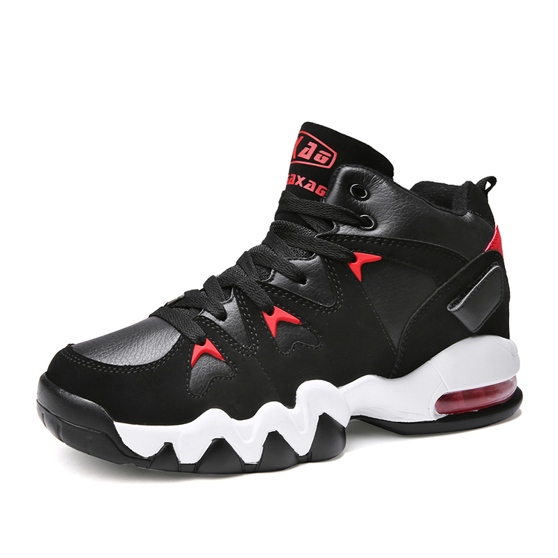New Arrive basketball shoes Zoom basketball shoes <font><b>jordan</b></font> 11 <font><b>retro</b></font> Max 2 Strong Black&White kyrie <font><b>4</b></font> back to the future sneakers image