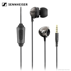 Sennheiser CX275S 3.5mm Stereo Earphones Bass Headset Sport Game Music Headphone HD Resolution Sport Earbuds for iPhone Androd