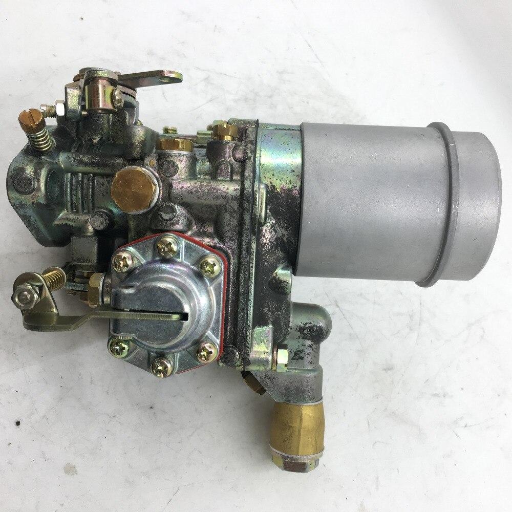 Carburador Ajuste VW H30//31 Pict Solex tipo de modelo 1 tipo 2 Bug Bus Ghia Carburador Carby