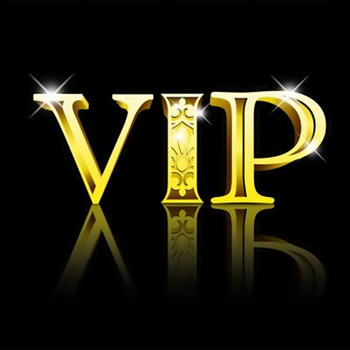 Specjalny Link płatniczy koszt statku niestandardowe produkty Link dla kupującego VIP tanie i dobre opinie Brak CN (pochodzenie) GEOMETRIC Moda