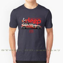 Deep Civic Fashion Vintage Tshirt T Shirts Kanjo Kanjozoku Jdm Japan Stance Racing Loop No Good Racing Axesent Kansei Gazou(China)