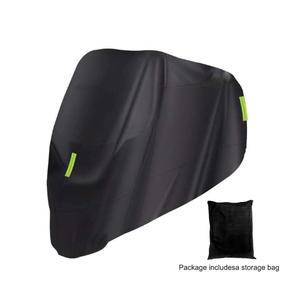 Motorcycle-Covers Raincoat Oxford-Cloth Protection Yamaha Universal Kawasaki KTM Waterproof