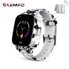 LEMFO LEC2 Pro 4G Ki...