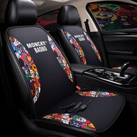 Car Seat Cover Heated Car Seat Cushion Auto Car Covers for Toyota 4runner Aqua Auris Avensis T25 T27 Camry 40 50 55 70