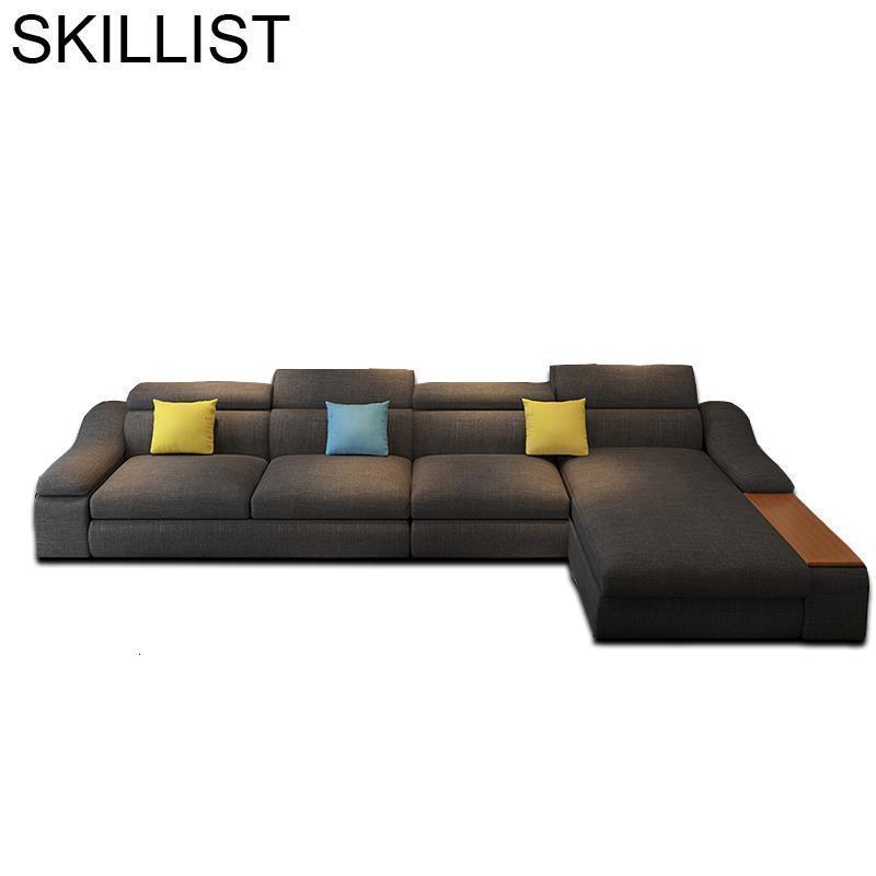 Armut Meble Do Salonu Recliner Moderna Koltuk Takimi Mobili Per La Casa Puff Para Mobilya Furniture De Sala Mueble Sofa