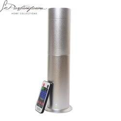 NMT-116 nowe urządzenie domowe zapachowy dyfuzor z inteligentnym sterowaniem cichy działający zapachowy dyfuzor rozpylacz zapachów dla hotelu