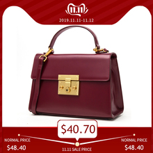 BISON сумки, стиль, B1400