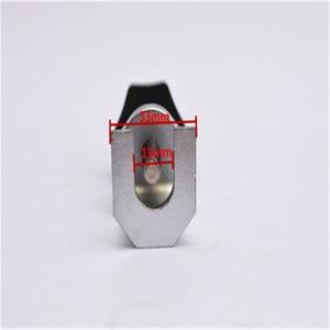 Image 5 - Universale di Alta Qualità Tergicristallo Braccio del Tergicristallo di Rimozione Strumento di Rimozione di Vetro Meccanica Estrattore Nuovo