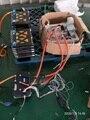 Inpower enpower controlador programa software versão inglês universal para mc3336 mc3528 mc3527 todos os modelos conectar chicote de fios oferta