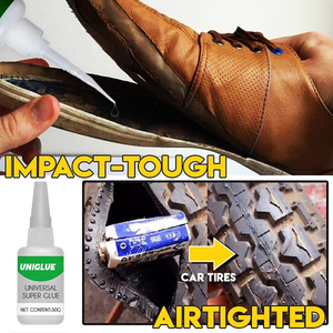 Power Fix Glue Universal Glue