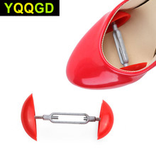 Boot Shoes Extenders Stretchers High-Heel Women Adjustable for Shapers-Width 1pair