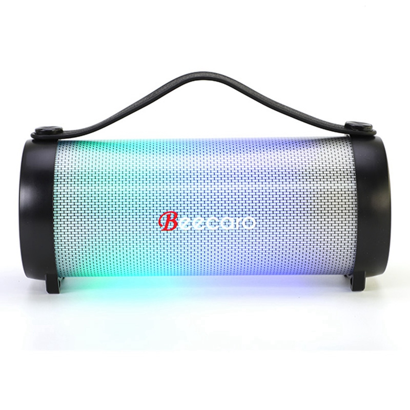 Image result for beecaro rx33d