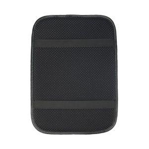 1 шт. автомобильные чехлы для подлокотников, чехлы для автомобильных сидений, Защитные чехлы для toyota camry chr corolla rav4 yaris prius