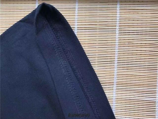 New Imagine John Lennon Short Sleeve Men T Shirt Size S 5Xl Men T Shirt Novelty O Neck Tops 3