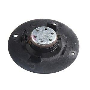 Image 3 - Tenghong 2 個 3 インチのツイータースピーカー 4Ohm 20 ワットアルミネオジム高音スピーカー本棚オーディオスピーカーホームシアター用 diy