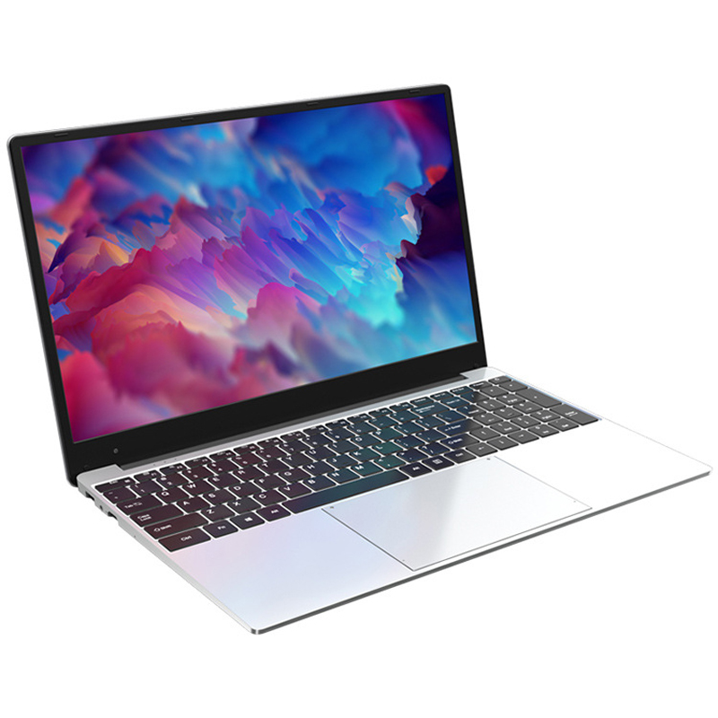 RAM 20GB 1TB SSD Ultrabook Metal Computer  3