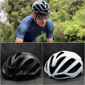 2020 red Road Cycling Helmet Bike Helmet Road MTB mountain capacete Matte bicycle Helmet cascos ciclismo gift cycling glasses