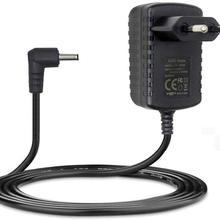4 в зарядное устройство переменного тока адаптер питания для Wahl 9818 9818L 9854 9876L грумер-клипер бритва триммер 9854-600 9867-300 79600-2101 клипер