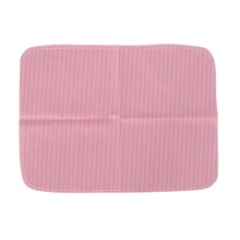 Waterproof Incontinence Bed Pad Sheet Protectors Washable Underpad for Adult(China)