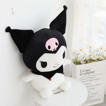 Купи из китая Мамам и детям, игрушки с alideals в магазине Shop911605516 Store