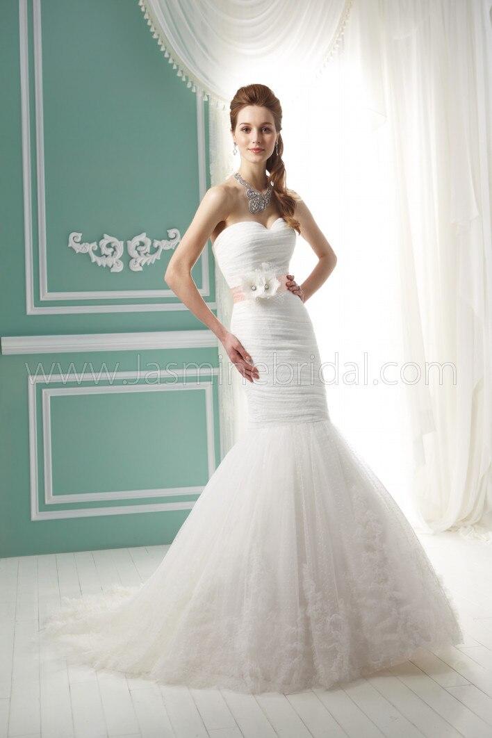 Vestido De Noiva Casamento 2018 New Fashion Belt Hot Long Sexy Lace Mermaid Vintage Bridal Gown Mother Of The Bride Dresses