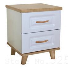 Нордический прикроватный столик простой маленький мини детский прикроватный столик специальный прикроватный шкаф для хранения шкаф